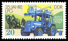 Wikipedia 18.02.2017, 220px-Stamps of Germany (DDR)...